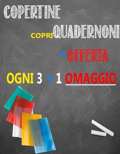 copriquadernoni-vert1-sito