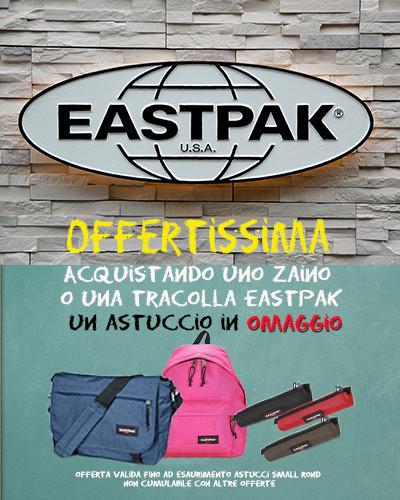 eastpak-vert1