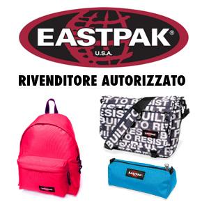 Rivenditore-autorizzato-Eastpak