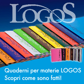Quaderni Logos