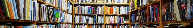 LibreriaBovio