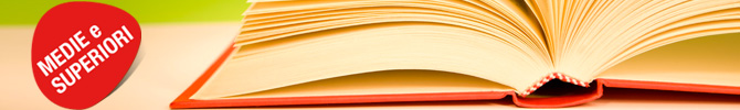 Cartolibreria bovio vendita libri scolastici nuovi a pescara for Libri di testo scolastici